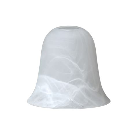 frosted glass l shade frosted glass pendant light shade dainolite cylindrical