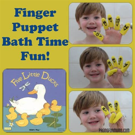 17 best images about 90s bathtime on 17 best images about bath time play on science experiments and bath paint