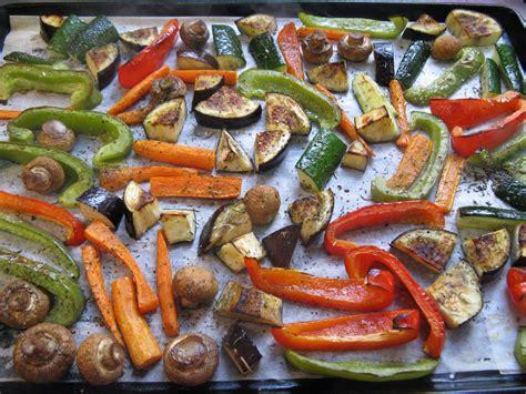 Legumes Grilles Au Four by Le Sacristain L 233 Gumes Grill 233 S