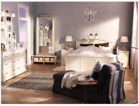 Ikea Bedroom Ideas by Ikea Bedroom Ideas 2010