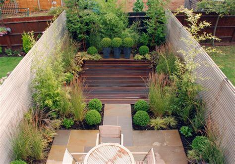 Contemporary Garden Design Ideas Uk Contemporary Courtyard Design Cox Garden Designs