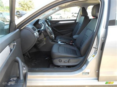 volkswagen passat 2013 interior 2013 volkswagen passat 2 5l se interior photo 68813870