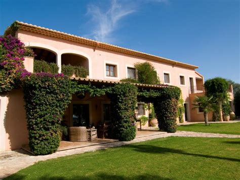 mallorca houses for sale luxury country house for sale in manacor mallorca