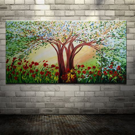 wall murals on sale large wall murals for sale 28 images sale floral large wall mural watercolor mural