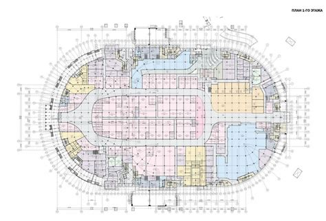 wembley arena floor plan 100 wembley arena floor plan architectural
