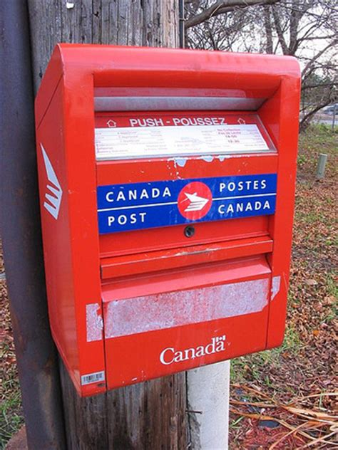 curb appeal  post  post youve  mail sheila