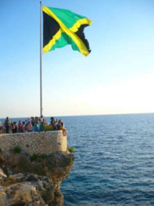 flying colors meaning flag of jamaica history meaning picture colors