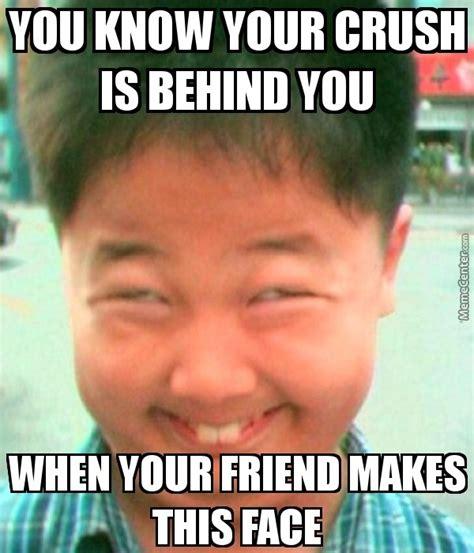 Know Meme - da face by darkagnel705 meme center