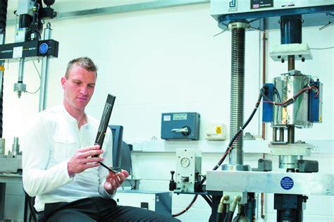 design engineer jobs dorset our staff bournemouth university