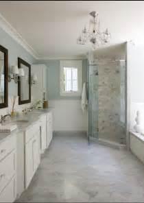 carrara marble tile bathroom bathroom tile bathroom designs westside tile and