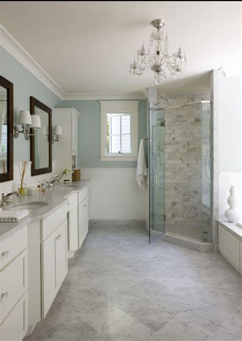 carrara marble bathrooms bathroom tile bathroom designs westside tile and stone