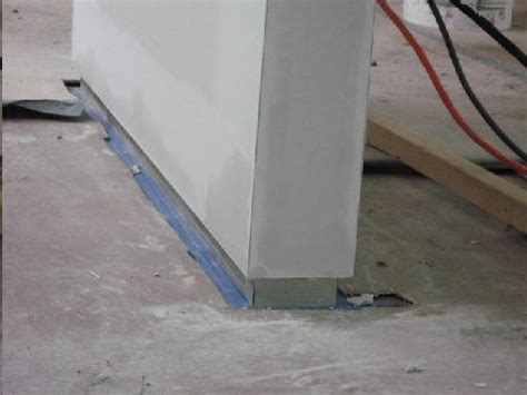 recessed baseboards modern house baseboard collection services of accounting