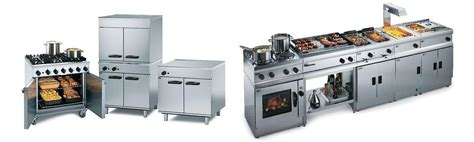 commercial kitchen appliance repair commercial appliance repairs london refrigeration services