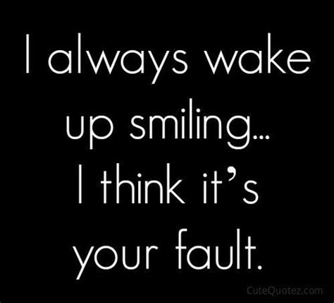 I Always Feel Better In The Morning 2 by Morning Quotes For