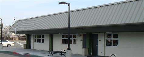 Esuhsd Calendar Esuhsd Calero High School Home