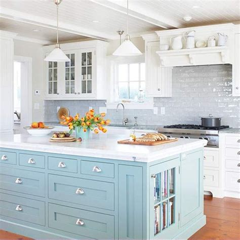 white kitchen decor white kitchen decor ideas the 36th avenue
