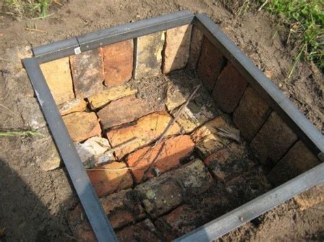 how many bricks for a pit 19 crafty uses for recycled brick