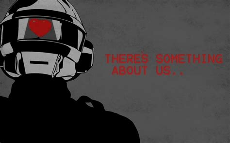 daft punk something about us daft punk something about us by kruzay on deviantart