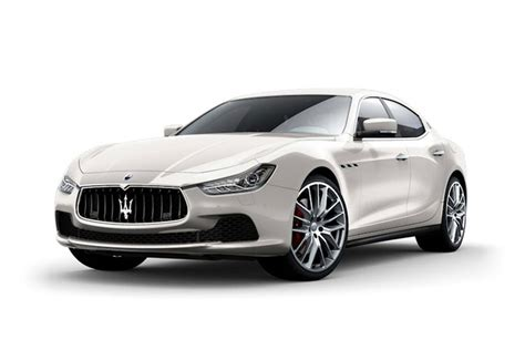 Maserati Lease Offers by Maserati Ghibli Car Leasing Offers Gateway2lease