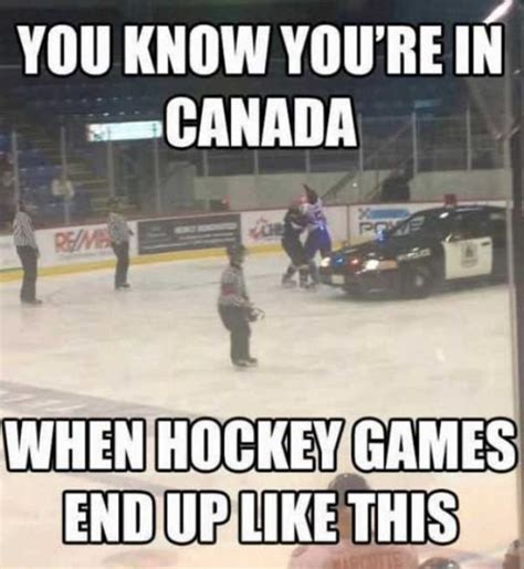 Canada Memes - canadian memes from our friends up north 24 photos