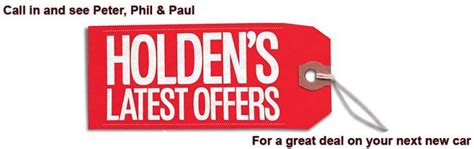 cootamundra holden cootamundra holden used cars cars for sale in riverina