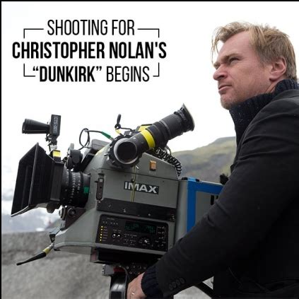 film epic action christopher nolan kickstarts his next epic action thriller