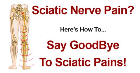 how to treat sciatica pain in leg effective yoga stretches for sciatic nerve pain relief