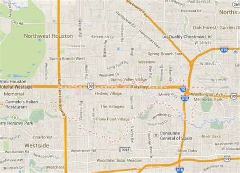 houston map by income wealthiest zip codes in houston chronicle