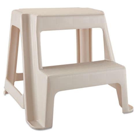 two step step stool 4202 rubbermaid 174 two step stool salt lake city utah nutech