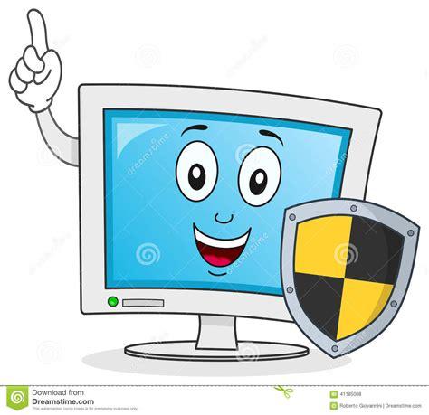 Sana Mascara 1 Pc car 225 cter ordenador con antivirus de la espada