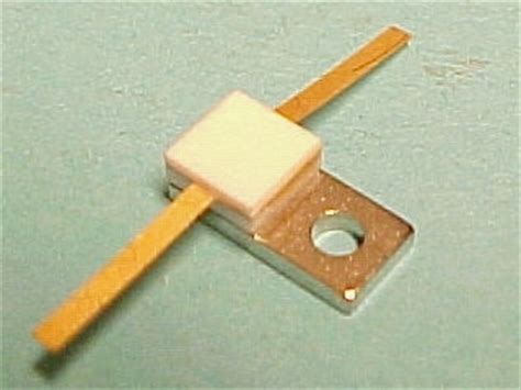 resistors for rf www heathkit nu