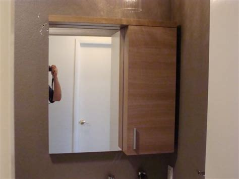 bathroom mirrors denver bath vanities denver fabulous full size of bathroom