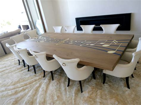 solid wood dining room table solid wood dining tables cronje