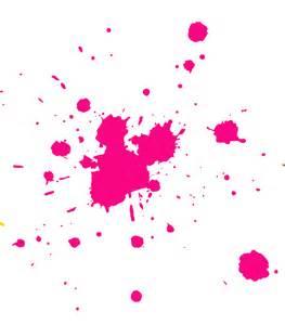 pink paint splatter www imgkid com the image kid has it