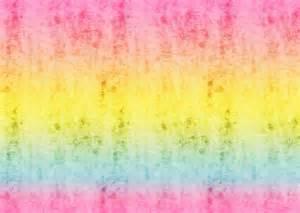 pink and yellow pink and yellow wallpaper wallpapersafari