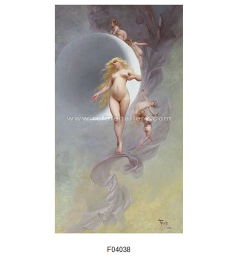 luis ricardo falero paintings wholesale oil painting