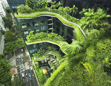 best architecture companies riba shortlists 30 buildings for worlds best architecture