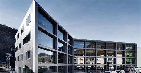 unicredit torino sede centrale best architects award alla nuova sede della volksbank di