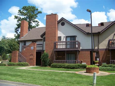 auburn houses for rent apartments in auburn alabama rental