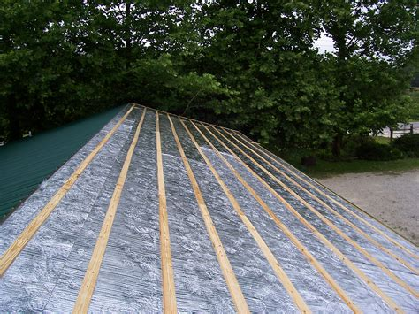 rfoil reflective insulation  radiant barriers safe