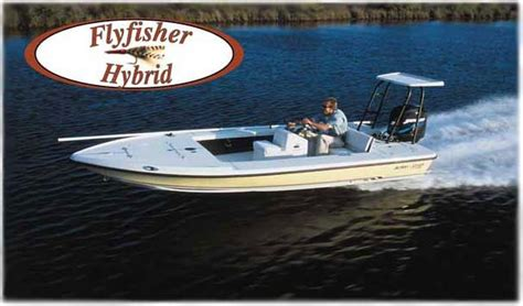 hybrid bass boat research 2011 action craft boats 1820 hybrid series on