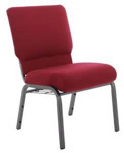 21 quot freedom chair church furniture store