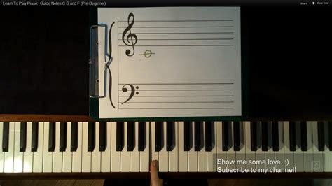 tutorial piano beginner piano lessons for beginners online piano lessons