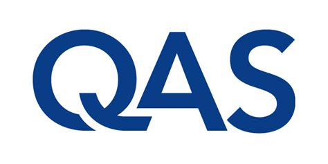 Qas Address Lookup Qas Corporate Identity 171 10 15