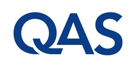 Qas Address Search Qas Corporate Identity 171 10 15