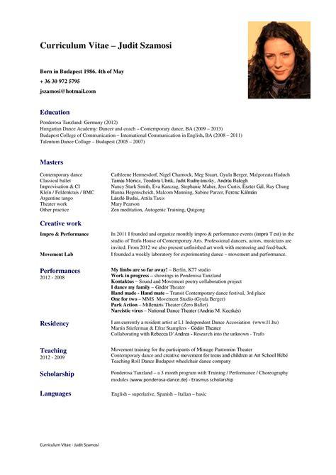 usa cv format doc custom academic paper writing services resume usa