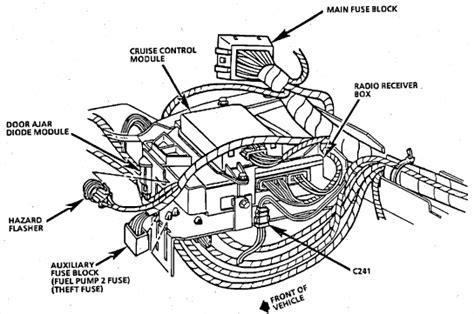kenworth t800 wiring diagram 1991 kenworth free engine