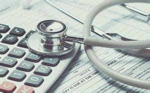 Mesothelioma Settlement Fund - what is malignant mesothelioma symptoms causes and