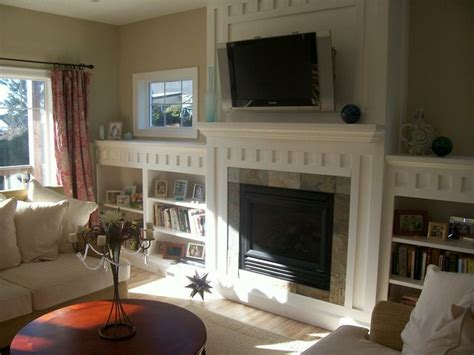 pin by jill decastro on fireplace built ins stone pinterest mantel and built in bookcases fireplace surround ideas