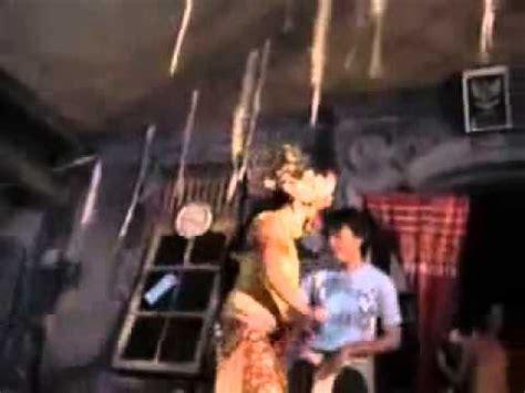 tari jaran goyang banyuwangi mp3 download download tari bali hot youtube video to 3gp mp4 mp3